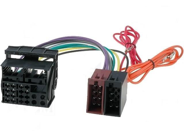 konektor most
