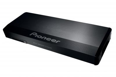 Aktivní subwoofer PIONEER TS-WX710A
