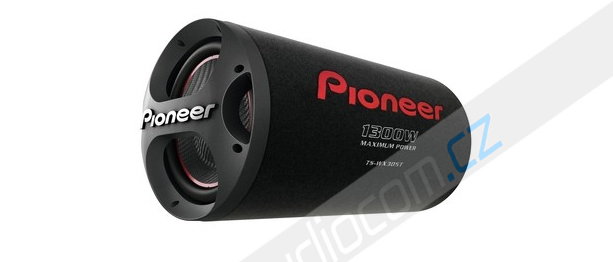 Subwoofer PIONEER TS-WX305T