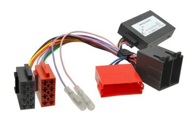 Adaptér pro ovládání na volantu SPEEDSIGNAL - HYUNDAI / KIA - SKI010