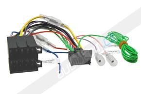 Konektor pro navigace PIONEER AVIC-F