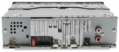 Autorádio PIONEER DEH-1900UB