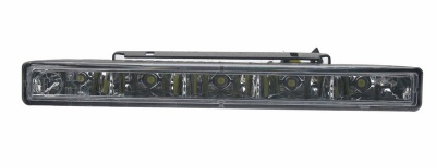 LED denní svícení DRL 145