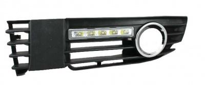 LED denní svícení DRL VW Passat B5 (2001-2005)