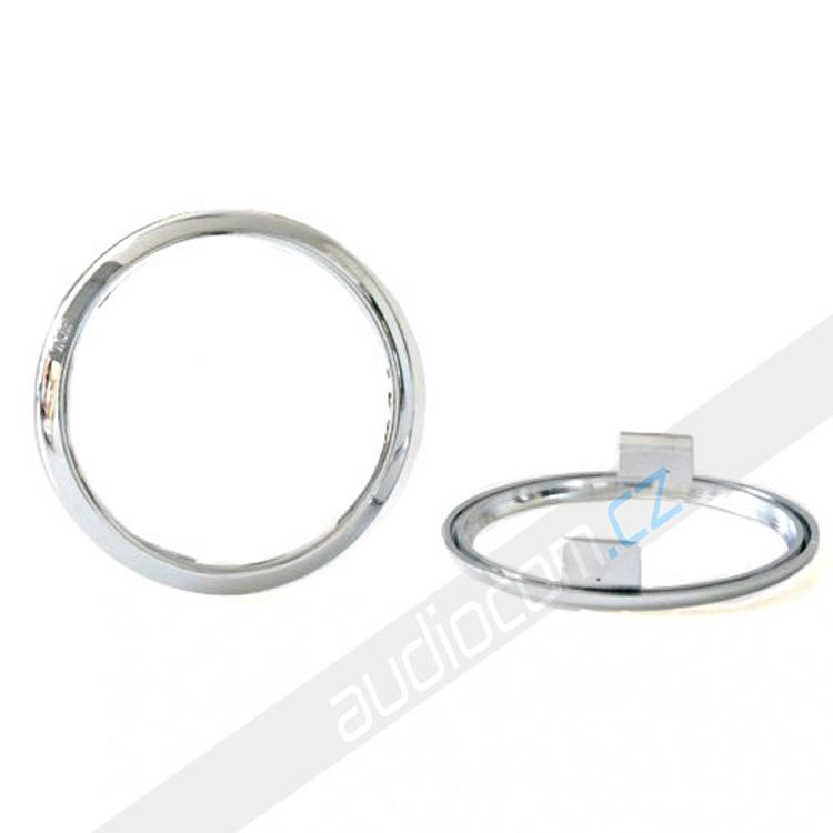 Redukční kroužek pro LED denní svícení MYCARR A-DRL03-K3