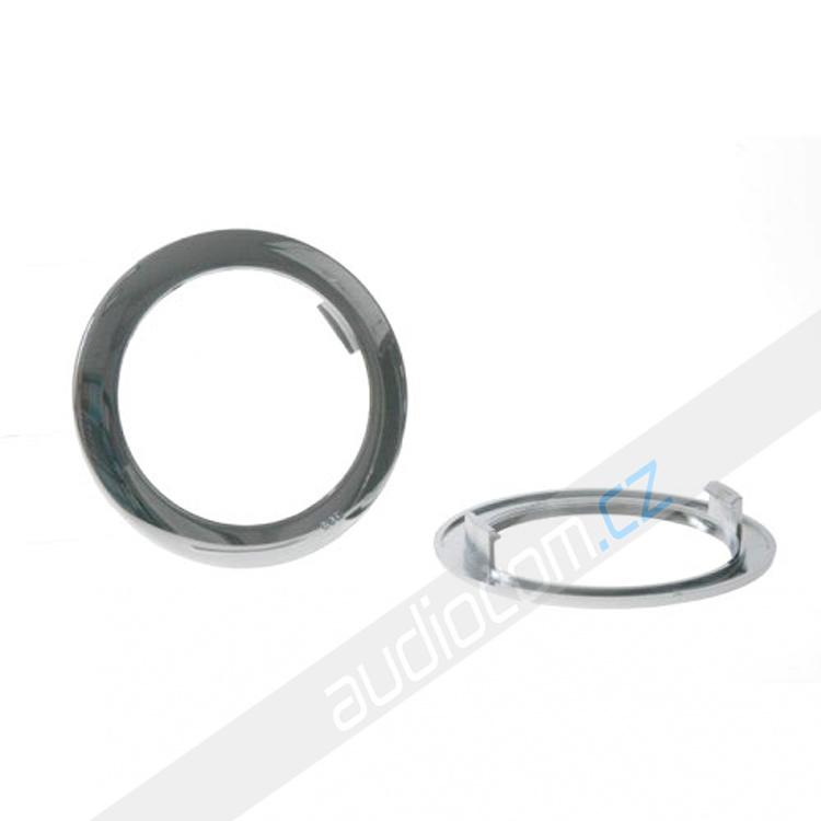 Redukční kroužek pro LED denní svícení MYCARR A-DRL03-K4