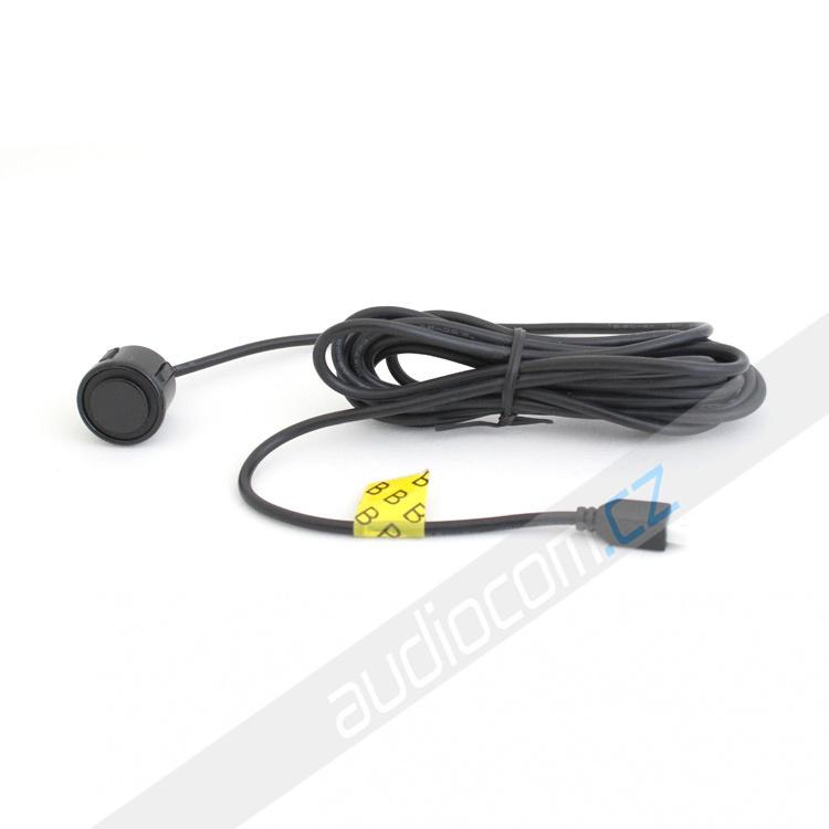 Parkovací senzor SN BENE 1