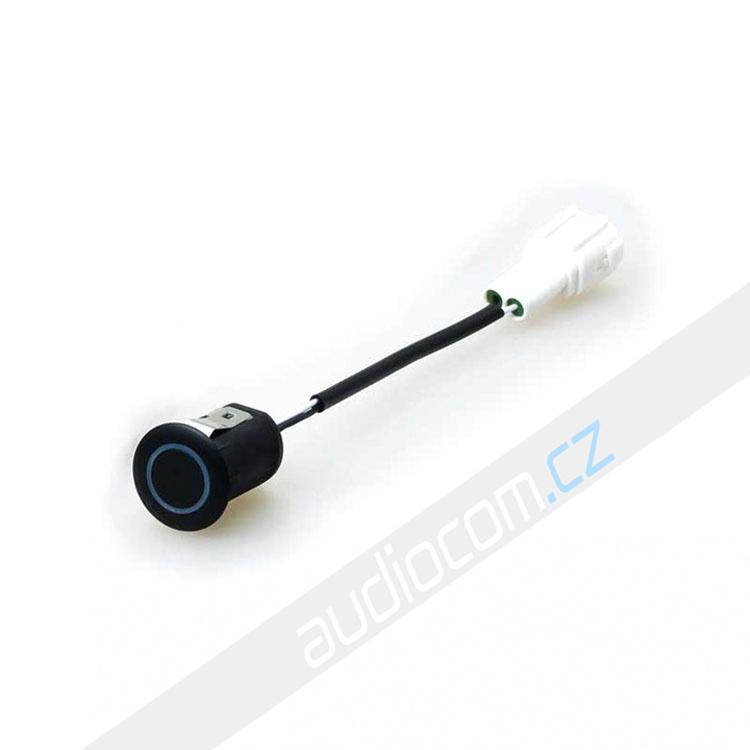 Parkovací senzor Steelmate 14S-01C