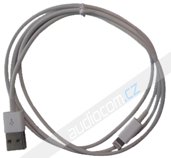 ZENEC iPod / iPhone kabel ZE-NC-IPS5