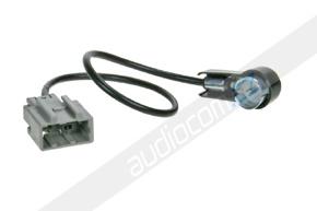 Anténní adaptér KIA Opirus - ISO