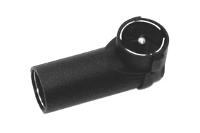 Anténní adaptér DIN - ISO