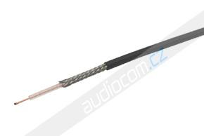 Koaxiální kabel RG-174/U