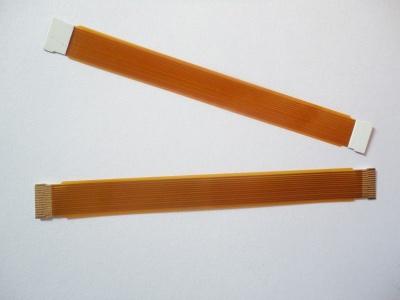 Plochý kabel SONY 14-pin CDX-M757 / CDX-M610 / CDX-M630 / CDX-M690 / CDX-M600 / CDX-M630 / XR-M500 / XR-M510 / XR-M550