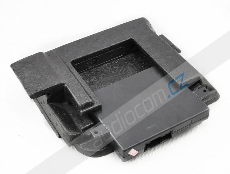 Pěnový kryt 1K0919737M pro originální handsfree sadu VW / SEAT / ŠKODA