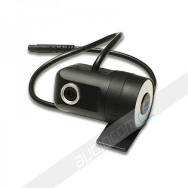 Černá skříňka DVR100 - Kamera se záznamem obrazu