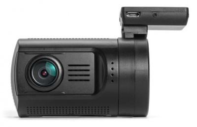 """Černá skříňka FULL HD, 1,5"""" LCD - Kamera se záznamem obrazu"""