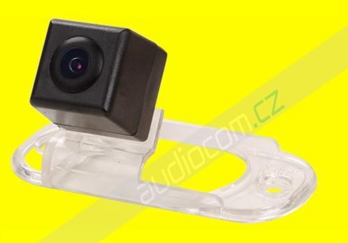 CCD parkovací kamera HYUNDAI Santa Fe (2011-2012)