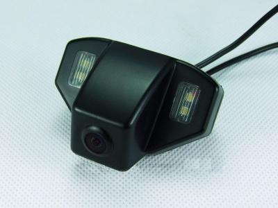 CCD parkovací kamera HONDA CR-V (07-10) / Fit sedan (08-12) / Odyssey (08-11) / Crosstour (11)