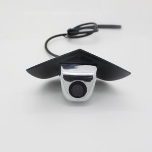 CCD parkovací kamera MERCEDES univerzální