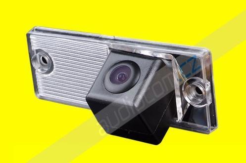 CCD parkovací kamera KIA Cerato (2004-2009)