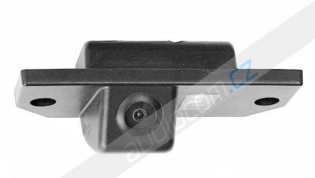 CCD parkovací kamera FORD Focus (2001-2007), C-Max (2007-2009)