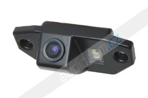 CCD parkovací kamera FORD Mondeo (2000-2007)