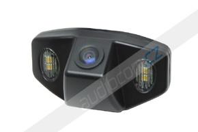 CCD parkovací kamera HONDA Accord (2008-2011)