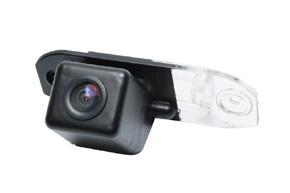 CCD parkovací kamera VOLVO univerzální + MERCEDES ML