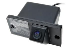 CCD parkovací kamera HYUNDAI H1 (2010->)