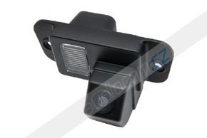 CCD parkovací kamera SSANG YONG Actyon