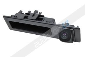 CCD parkovací kamera BMW 5 (2010->)