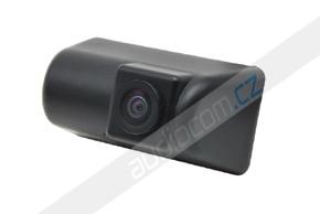 CCD parkovací kamera FORD Transit (2009->)