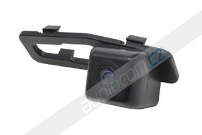 CCD parkovací kamera HONDA Accord (2011->)