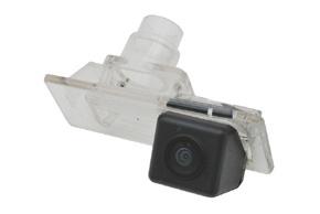 CCD parkovací kamera HYUNDAI i30 Kombi / Elantra 2011 / KIA Ceed III. SW