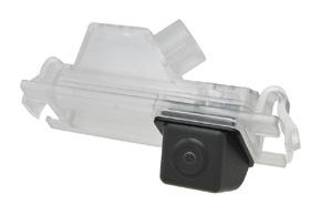 CCD parkovací kamera KIA Ceed III. Hatchback / HYUNDAI i30 II. Hatchback