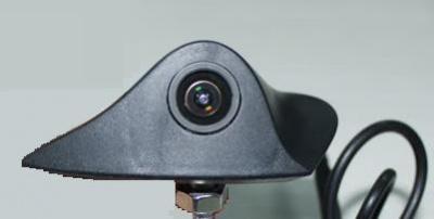 CCD parkovací kamera HYUNDAI univerzální