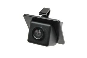 CCD parkovací kamera TOYOTA Land Cruiser 150 (09->)