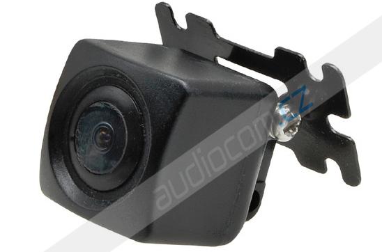 CCD přední parkovací kamera univerzální