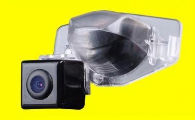 CCD parkovací kamera MAZDA 8