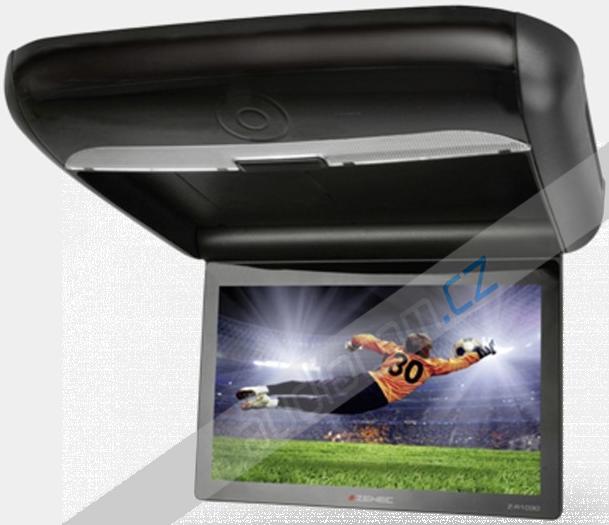 Stropní monitor ZENEC Z-R1030