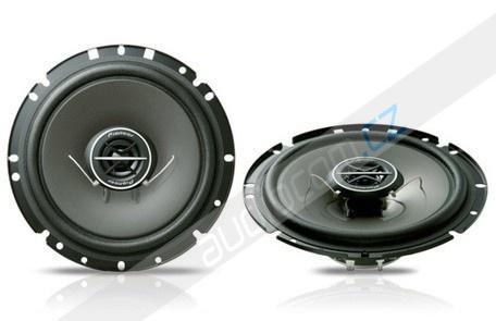 Reproduktory PIONEER TS-1702i