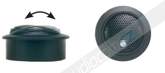 Reproduktory RAINBOW DL-T20 (DL-T)