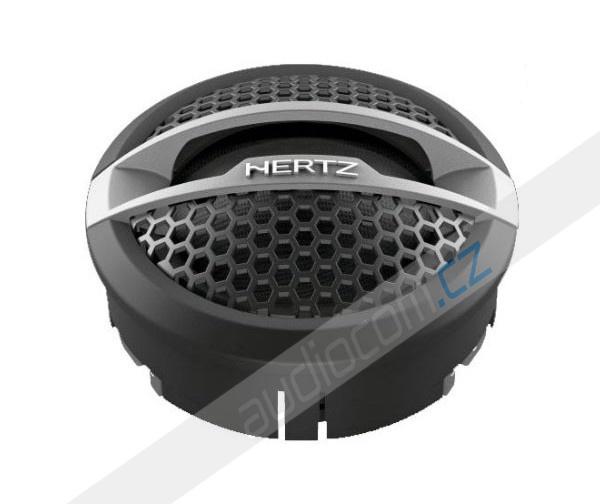 Reproduktory HERTZ HT 25.4