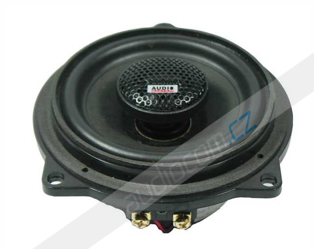 Reproduktory AUDIO SYSTEM CO 100 BMW