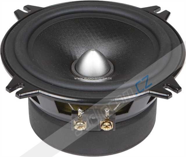 Reproduktory AUDIO SYSTEM EX 130 PHASE