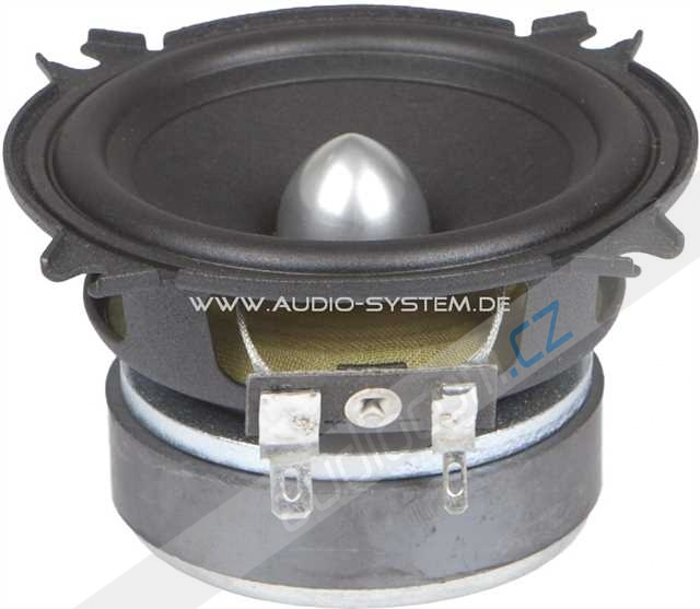 Reproduktory AUDIO SYSTEM EX 80 PHASE