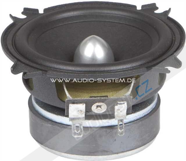 Reproduktory AUDIO SYSTEM EX 80 PHASE