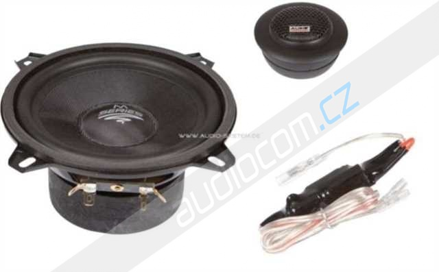 Reproduktory AUDIO SYSTEM M 130