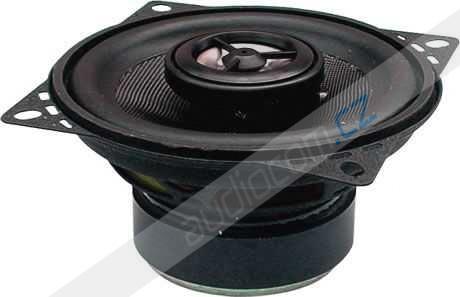 Reproduktory AUDIO SYSTEM MXC 100 Plus