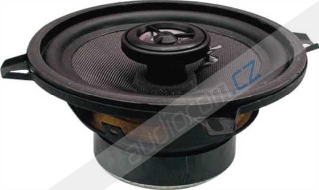 Reproduktory AUDIO SYSTEM MXC 130 Plus